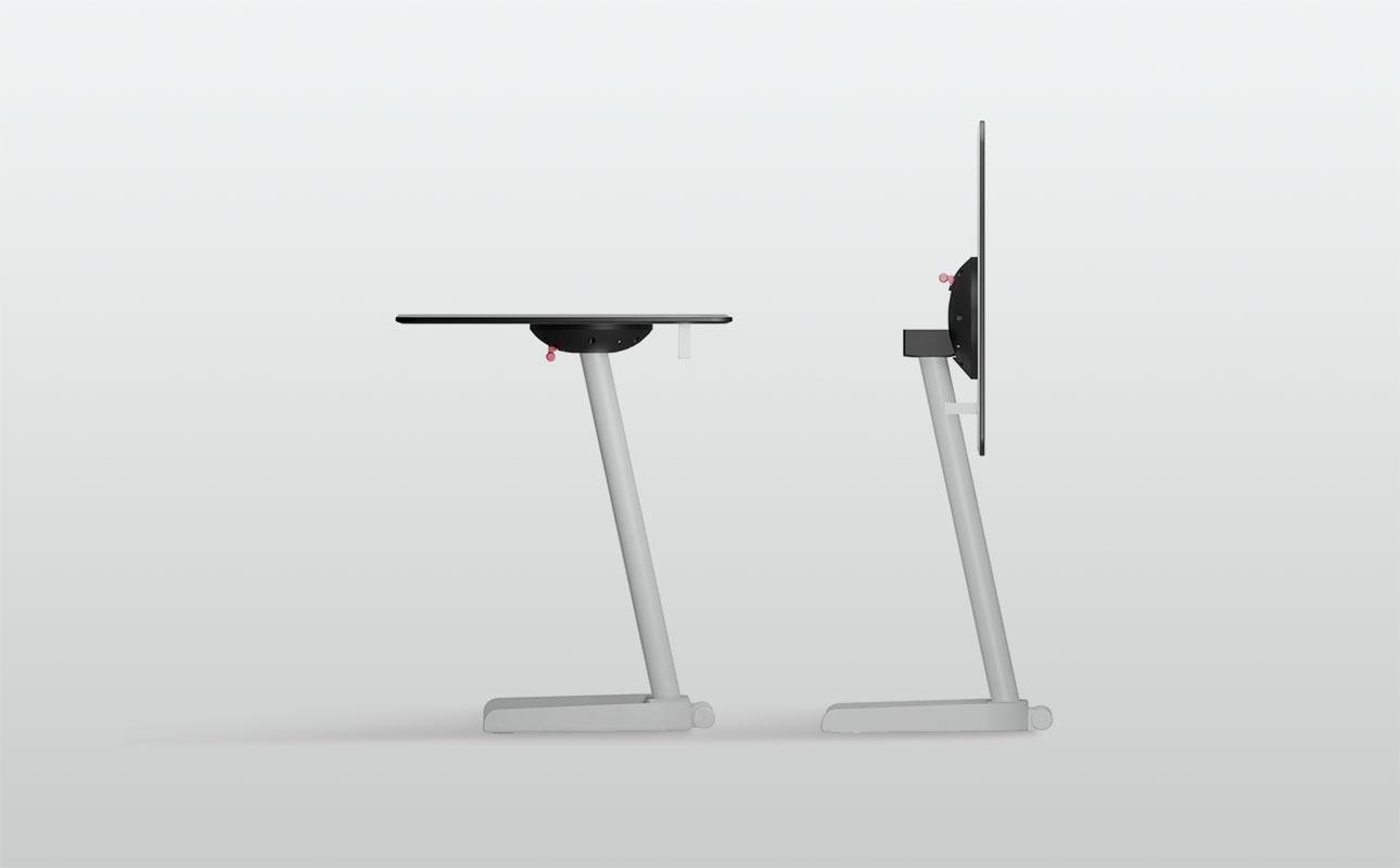 https://www.gutierrezyortega.com/wp-content/uploads/2020/07/gutierrezyortega_EMO-TABLE_00.jpg