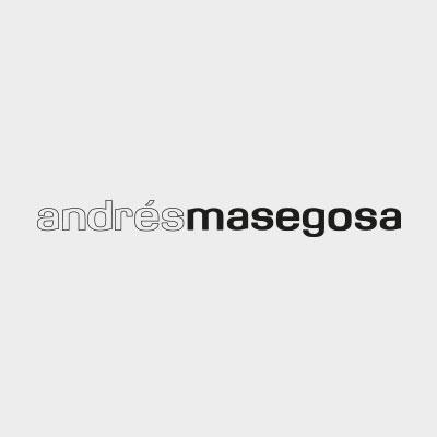 https://www.gutierrezyortega.com/wp-content/uploads/2020/12/gutierrezyortega_AndresMasegosa_logo.jpg