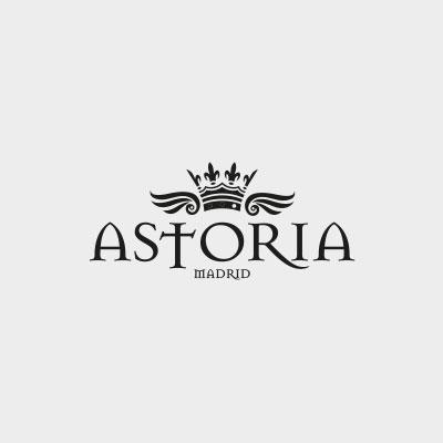 https://www.gutierrezyortega.com/wp-content/uploads/2020/12/gutierrezyortega_Astoria_logo.jpg