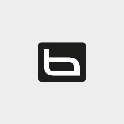 https://www.gutierrezyortega.com/wp-content/uploads/2020/12/gutierrezyortega_Badiart_logo.jpg