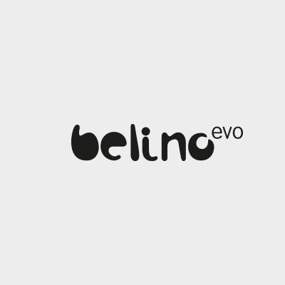 https://www.gutierrezyortega.com/wp-content/uploads/2020/12/gutierrezyortega_Belino_logo.jpg