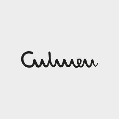 https://www.gutierrezyortega.com/wp-content/uploads/2020/12/gutierrezyortega_Culmen_logo.jpg