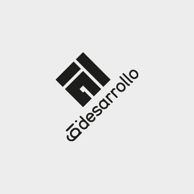 https://www.gutierrezyortega.com/wp-content/uploads/2020/12/gutierrezyortega_IgDesarrollo_logo.jpg