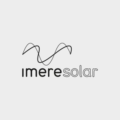 https://www.gutierrezyortega.com/wp-content/uploads/2020/12/gutierrezyortega_ImereSolar_logo.jpg