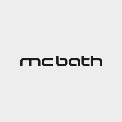 https://www.gutierrezyortega.com/wp-content/uploads/2020/12/gutierrezyortega_McBath_logo.jpg