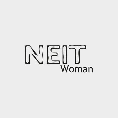 https://www.gutierrezyortega.com/wp-content/uploads/2020/12/gutierrezyortega_Neit_logo.jpg