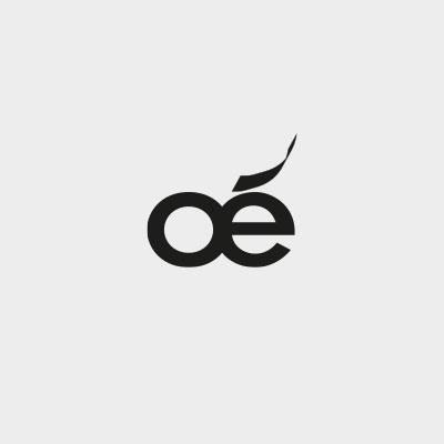 https://www.gutierrezyortega.com/wp-content/uploads/2020/12/gutierrezyortega_Oe_logo.jpg
