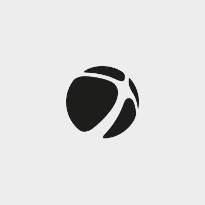 https://www.gutierrezyortega.com/wp-content/uploads/2020/12/gutierrezyortega_Option_logo.jpg