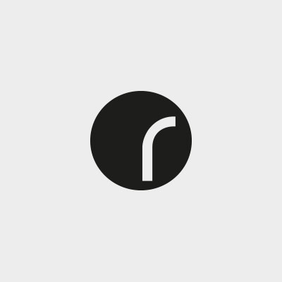 https://www.gutierrezyortega.com/wp-content/uploads/2020/12/gutierrezyortega_Rapife_logo.jpg