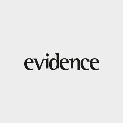 https://www.gutierrezyortega.com/wp-content/uploads/2020/12/gutierrezyortega_evidence_logo.jpg