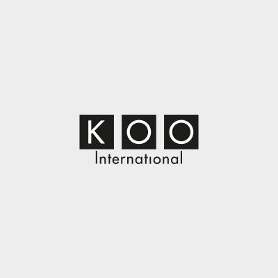 https://www.gutierrezyortega.com/wp-content/uploads/2020/12/gutierrezyortega_koo_logo.jpg