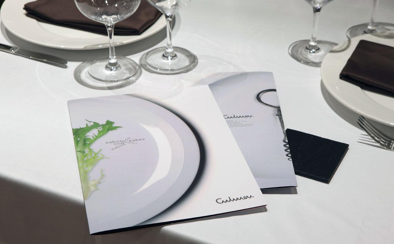 https://www.gutierrezyortega.com/wp-content/uploads/2021/01/gutierrezyortega_CULMEN_02.jpg