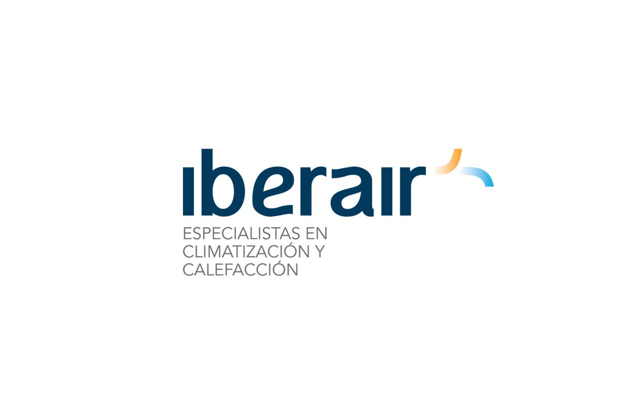 https://www.gutierrezyortega.com/wp-content/uploads/2021/01/gutierrezyortega_Iberair_logo.jpg