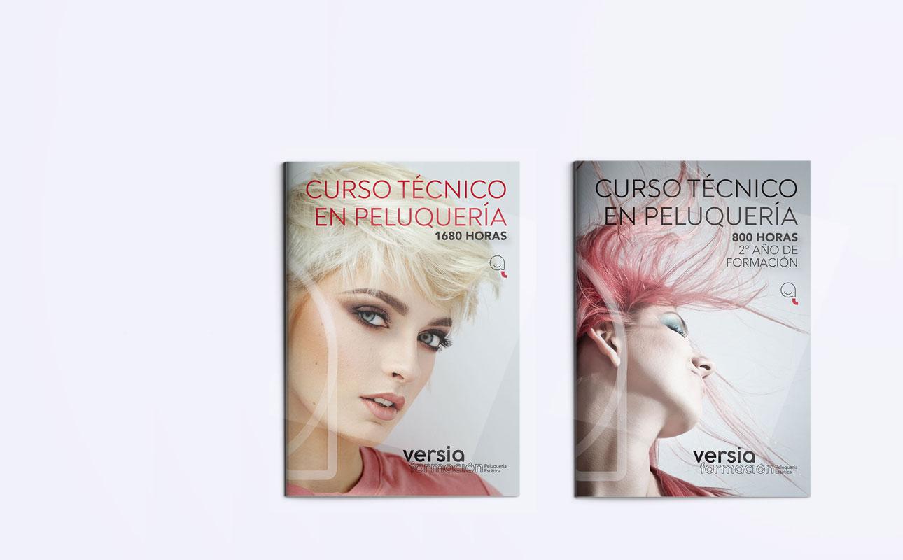 https://www.gutierrezyortega.com/wp-content/uploads/2021/01/gutierrezyortega_VERSIA_08.jpg